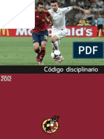 2012.13codigodisciplinario