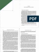 """MARRADI A. (2007) """"Cap. 1 Tres aproximaciones a la ciencia"""",.pdf"""