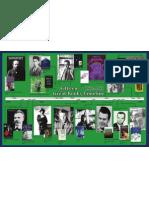 Midterm-FifteenBooksTimeline