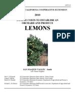 lemonvs10