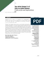 v32n2a09.pdf