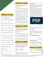 ApplicationformIndia(New)