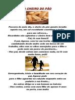 69 O CHEIRO DO PÃO