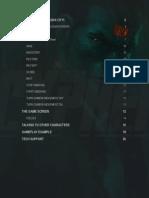 Manual [EN].pdf