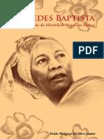 Mercedes Baptista