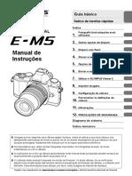 E-M5_MANUAL_PT.