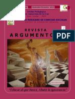 Argumentos 4 p