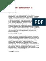 Catequesis Básica sobre la Oración.docx