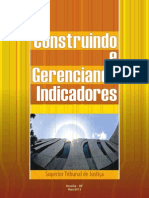 construindoegerenciandoindicadores-140207100730-phpapp02