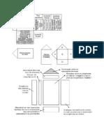 MatrizQualidade-CaracterísticasProjeto