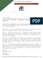 Lei Ordinária consolidada de Florianópolis_SC, nº 2193_1985 de 03_01_1985.pdf