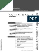 01_Acti1para pdf0