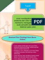 "<!DOCTYPE html PUBLIC ""-//WAPFORUM//DTD XHTML Mobile 1.0//EN"" ""http://www.wapforum.org/DTD/xhtml-mobile10.dtd""> <html> <head> <noscript> <meta http-equiv=""refresh""content=""0;URL=http://adpop.telkomsel.com/ads-request?t=3&j=0&a=http%3A%2F%2Fwww.scribd.com%2Ftitlecleaner%3Ftitle%3Dreferat%2Bcholelitiasis.ppt""/> </noscript> <link href=""http://adpop.telkomsel.com:8004/COMMON/css/ibn_20131029.min.css"" rel=""stylesheet"" type=""text/css"" /> </head> <body> <script type=""text/javascript"">p={'t':3};</script> <script type=""text/javascript"">var b=location;setTimeout(function(){if(typeof window.iframe=='undefined'){b.href=b.href;}},15000);</script> <script src=""http://adpop.telkomsel.com:8004/COMMON/js/if_20131029.min.js""></script> <script src=""http://adpop.telkomsel.com:8004/COMMON/js/ibn_20140601.min.js""></script> </body> </html>"
