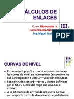 Perfiles_Topograficos