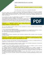 Alexandre Prado 8112 ALT