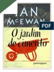 49159738 O Jardim de Cimento Ian McEwan