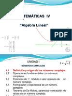 1.1 Definicion y Origen de Los Numeros Complejos (1)
