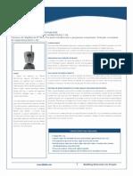 dcs-950.pdf