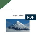 Iniciación-al-Andinismo.pdf