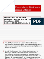 Diretrizes20curriculares20nacionais20para20a20educacao20infantil1 Doc 100411220045 Phpapp01 (1)