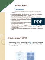 6.-Arquitectura TCP-IP.pdf