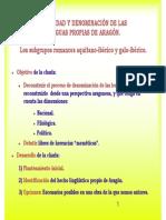 LENGUAS DE ARAGON.pdf