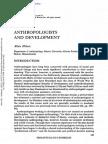 annurev.an.11.100182.pdf