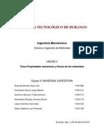 Ensayo_ Propiedades Mecanicas y Fisicas de Los Materiales