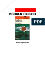 Wyndham, John - Kraken Acecha.pdf
