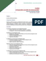 Ficha Informativa (IA ABRIL)