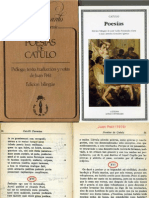 catullus_XVI.pdf