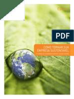 82992554 Livro Digital 101 Dicas Ambientais Para Seu Negocio LUZ Loja de Consultoria Amostra