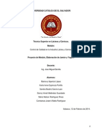 Proyecto Control de Calidad.pdf