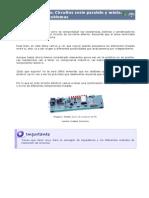 ET2_U3_T3_Contenidos_v03.pdf