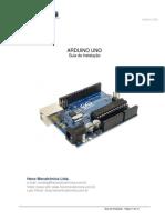 02 Arduino Uno - Guia de Instalacao[1]