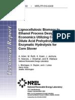 32438   hydrolisis  enzimatic
