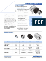 BL_BLDC_Motor_Specifications_R1.pdf