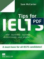 Tips_for_IELTS.pdf