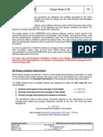 Glen.dhu.Wind.farm VolumeII AppendixB-Section4DesignBasis