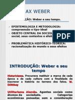Aula-3-WEBER-Max-Weber-racionalização-ação-e-relação-social1