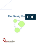 Neo4j Manual 2.1 SNAPSHOT
