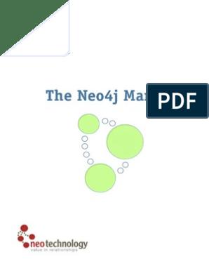 Neo4j Manual 2 1 SNAPSHOT | Database Index | Integer