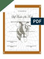 SMM.certificate.dec