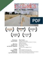 RoadComicsPressKit Print