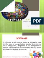 Semana 02 Software Informatica i Ets Pnp
