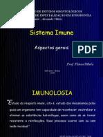 Imunologia CENO (4hs)