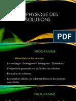 biophysique2an-solutions