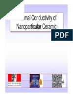 ThermalConductivity.pdf