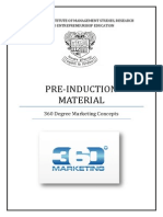 Marketing Material 2