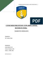 Edited Report